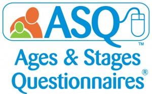 asq-online-prod-logo-300x186