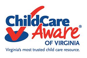 CCA VA logo