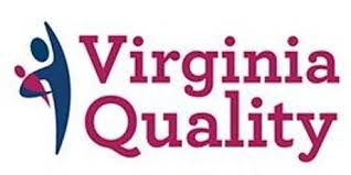 Virginia-Quality-Program