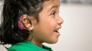cochlear-girl