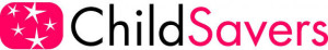 Childsavers logo